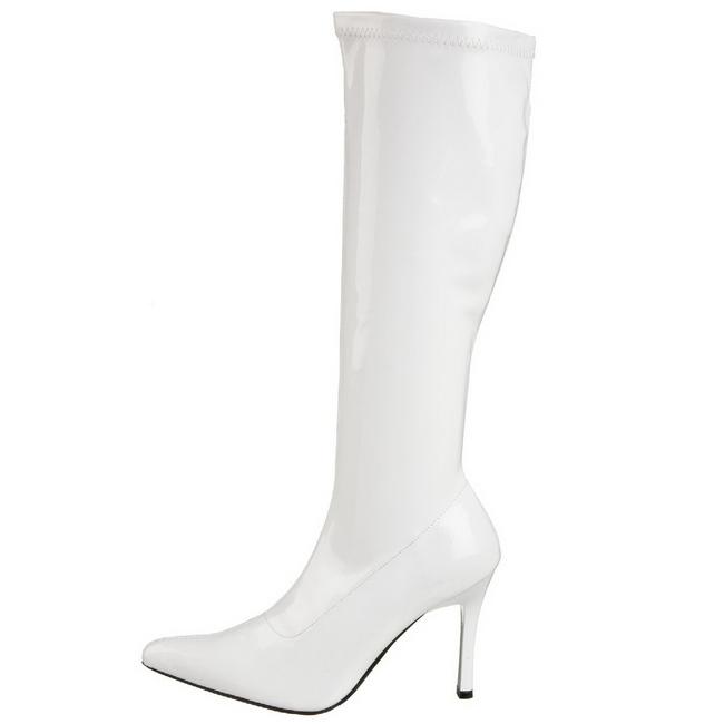 Souvent bottes femme | bottes talons hauts | bottes pleaser PQ46